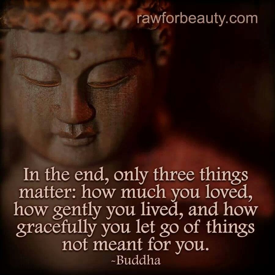 Zen - Harmony - Balance