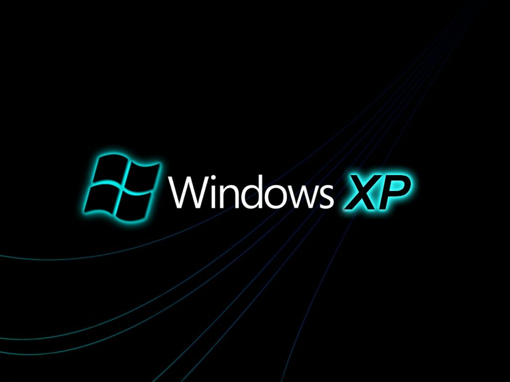 Windows Xp Wallpapers Hd Wallpaper 1024 768 Xp Wallpaper 54 Wallpapers Adorable Wallpapers Wallpaper Neon Signs Windows Xp