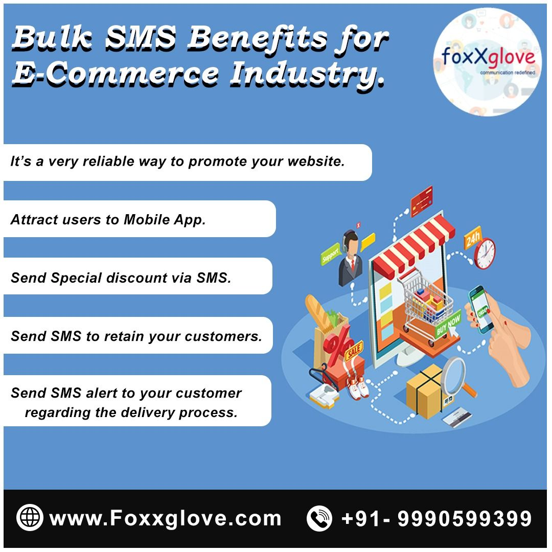 Easy More Comprehensive: Do You Have E-commerce Business? Build Trust With Your