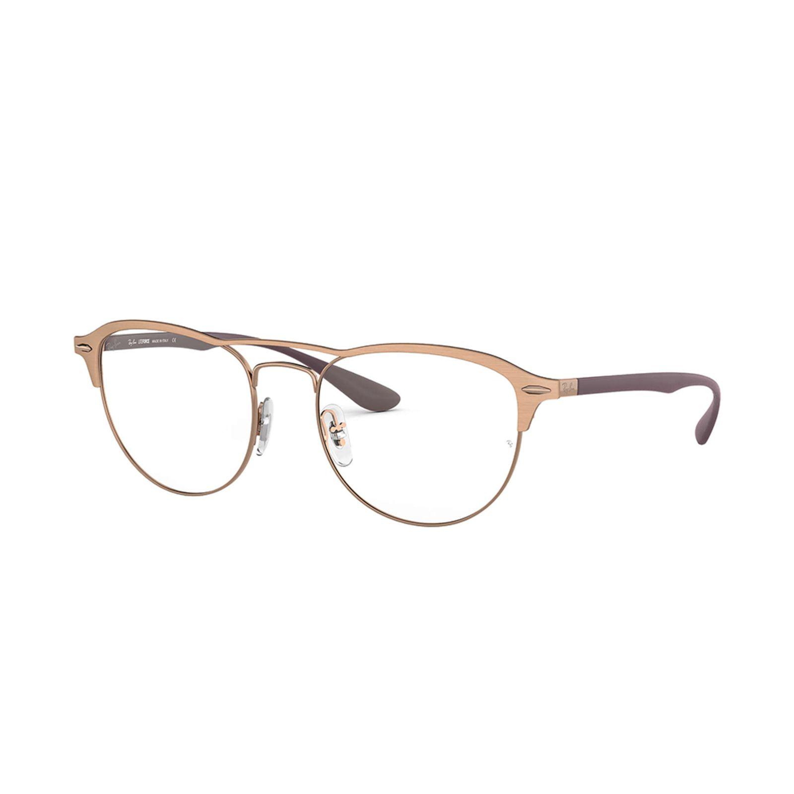 Armacao De Grau 0rx3596v Ray Ban Brasil Oculos Estilosos