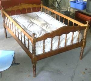 Antique Toddler Bed Toddler Bed Bed Toddler