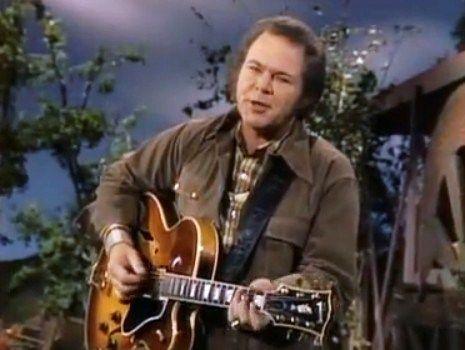 roy clark guitarroy clark malaguena, roy clark - malaguena, roy clark malaguena tutorial, roy clark yesterday when i was young mp3, roy clark guitar wizard, roy clark - yesterday when i was young, roy clark mp3, roy clark malagueña tab, roy clark riders in the sky, roy clark apache, roy clark and bobby thompson, roy clark guitar, roy clark show, roy clark come live with me, roy clark - the guitar wizard 1971, roy clark - malaguena gtp, roy clark malaguena tutorial, roy clark yesterday when i was young перевод, roy clark yesterday when i was young lyrics, roy clark yesterday