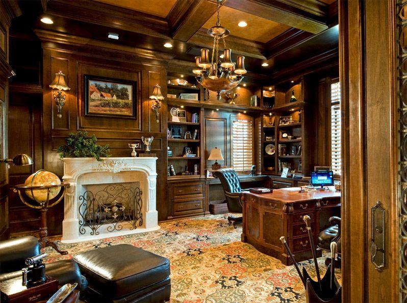 Interior Design Orlando, Interior Designers Orlando, Home Remodeling Orlando     Http:/