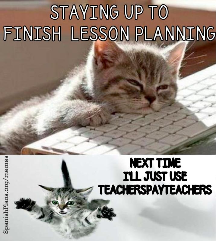 Memes For Teachers Teacher Memes Teacher Jokes Student Memes