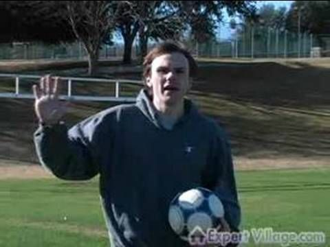 How To Play Soccer Soccer Rules For Beginners Play Soccer Football Cheer Soccer Mom