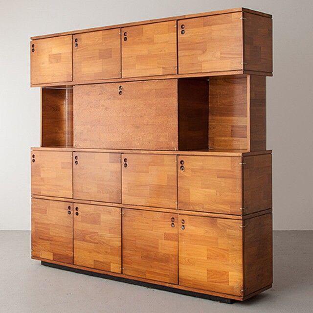 Pin de Brandon Murphy en Furniture Ideas   Pinterest   Jorge ...