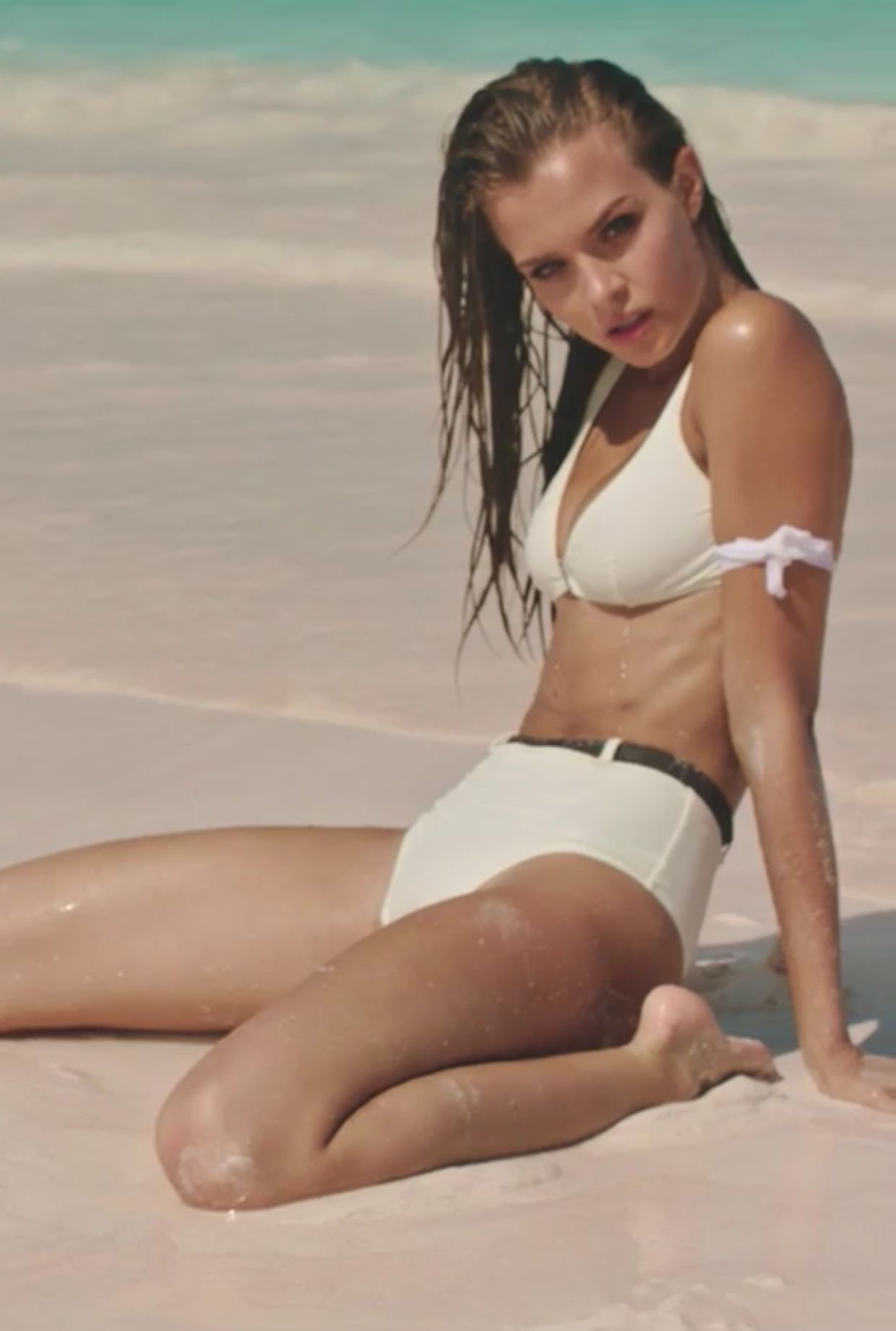 Demi rose nude snapchat leaked pics foto