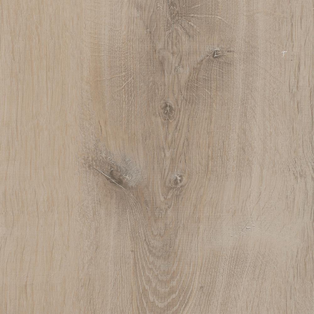 Lifeproof Easy Oak 8 7 In W X 47 6 In L Luxury Vinyl Plank Flooring 20 06 Sq Ft Case In 2020 Vinyl Plank Flooring Vinyl Plank Luxury Vinyl Plank Flooring