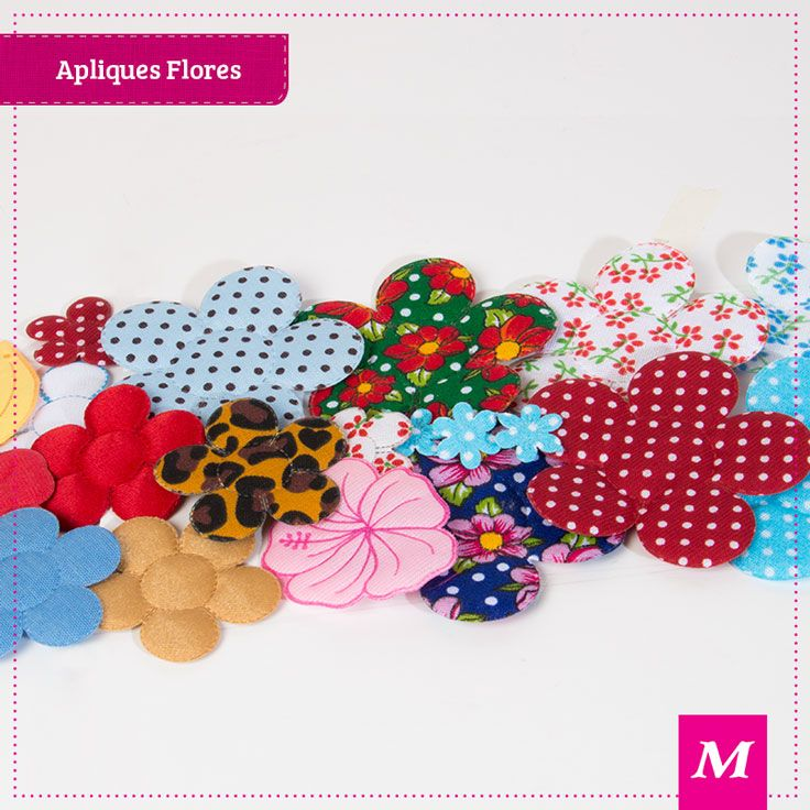 http://www.marilda.com.br/produtos/categoria/apliques/