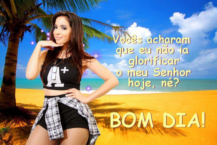 Bom Dia Do Pop At Bomdiadopop Twitter Meme De Boa Noite