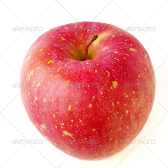 Realistic Graphic DOWNLOAD (.ai, .psd) :: http://jquery-css.de/pinterest-itmid-1006603435i.html ... Fresh Japanese apple isolated on white background ...  Fresh Fruit, Red Apple, delicious, exotic, food, fresh, freshness, gourmet, juicy, nice, nutritions, organic, organic food, organic fruit, red, tropical, vegetarian, vegetarian food  ... Realistic Photo Graphic Print Obejct Business Web Elements Illustration Design Templates ... DOWNLOAD…