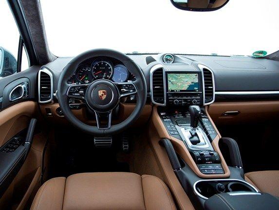 2016 Porsche Cayenne S E Hybrid 77 200 Porsche Cayenne Gts Cayenne Gts Cayenne Turbo