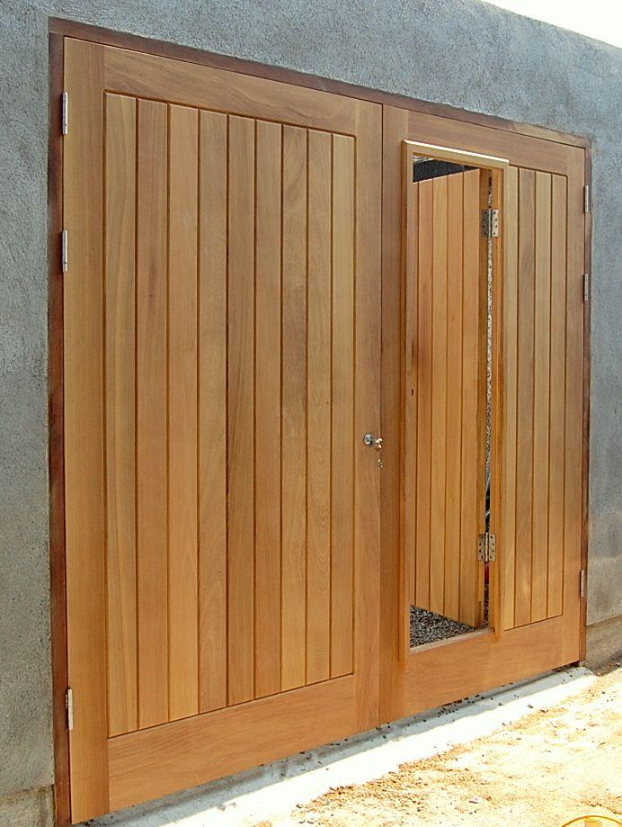 Pedestrian gate insert in larger driveway gates cool for Discount garage door repair indianapolis