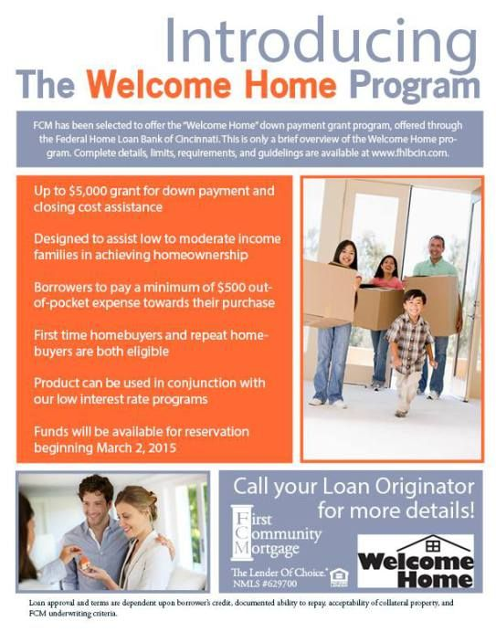 Credit Reports Credit Score First Time Home Buyer Louisville