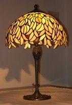 lampadari tiffany - Cerca con Google