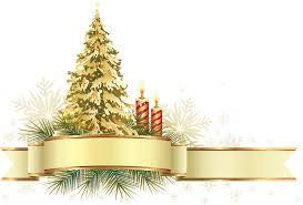 Dorado Fondos De Navidad Busqueda De Google Adornos De Navidad Navidad Png Saludos De Navidad