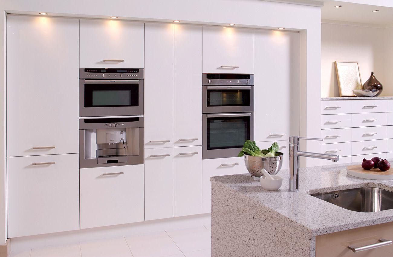 Enchanting Kitchen Design Denver Images - Best Kitchen Ideas - i ...