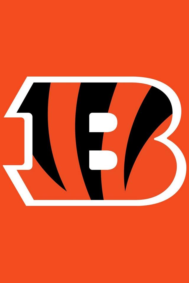 Cincinnati Bengals 2 Cincinnati Bengals Bengals Cincinnati