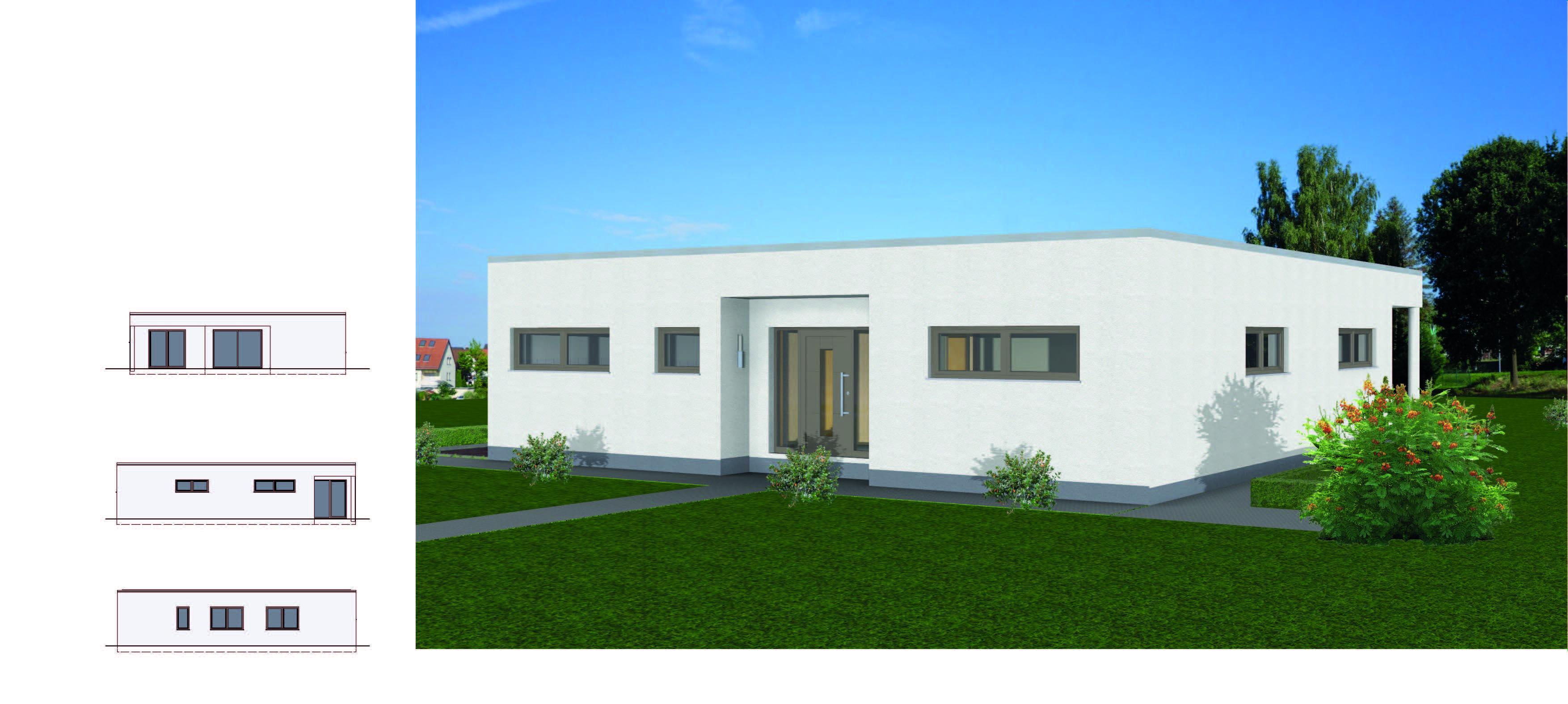 Was Ist Ein Atrium großzügig und modern wie berlin präsentiert sich der bungalow