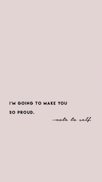 Women   Empowerment   Quotes   Success   Power   Strength   Motivation   Boss   Bosslady   Girlboss   Self Love   Success   Gilrboss   CEO   Entrepreneurship   Business Owner   Freedom   Business Coach   Divine Feminine   She Who Leads Herself   Alpha Femme   Leader