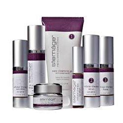 Stemage Skincare System Skin Care System Skin Care System