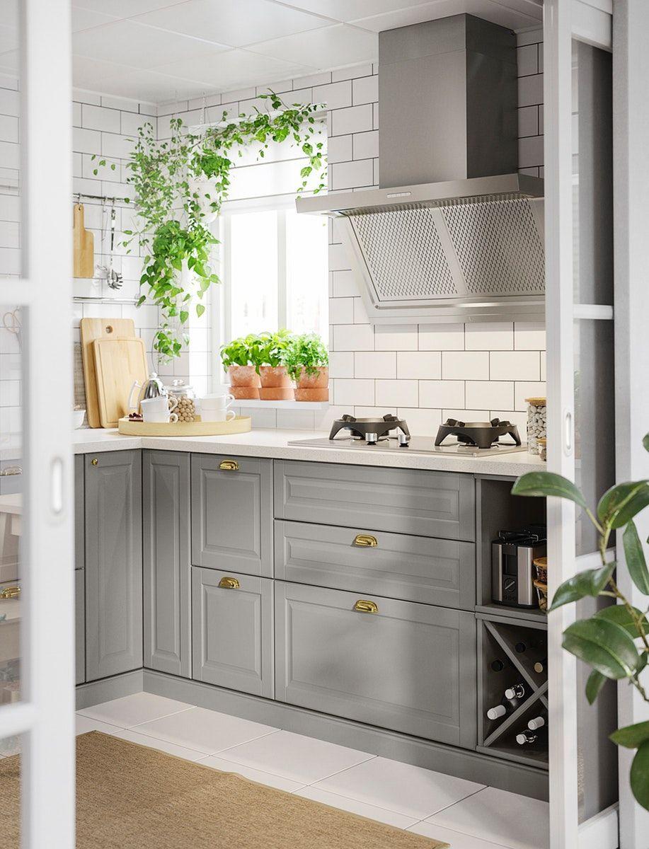 Kuhinja Kitchen Tools Design Kitchen Remodel Design Home Depot