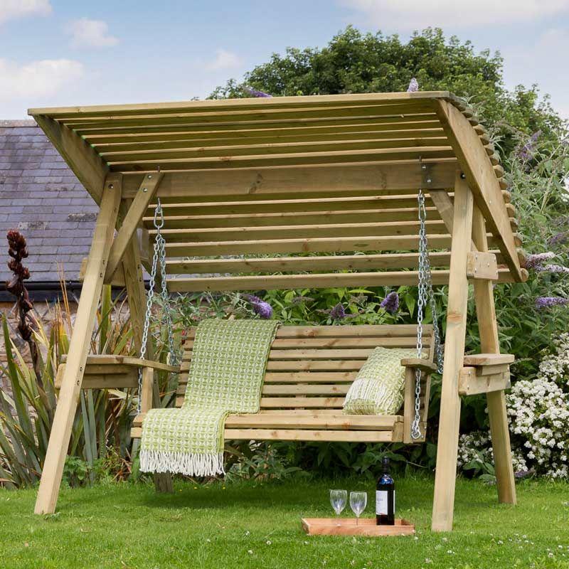 Buy zest 4 leisure fsc miami swing seat at guaranteed