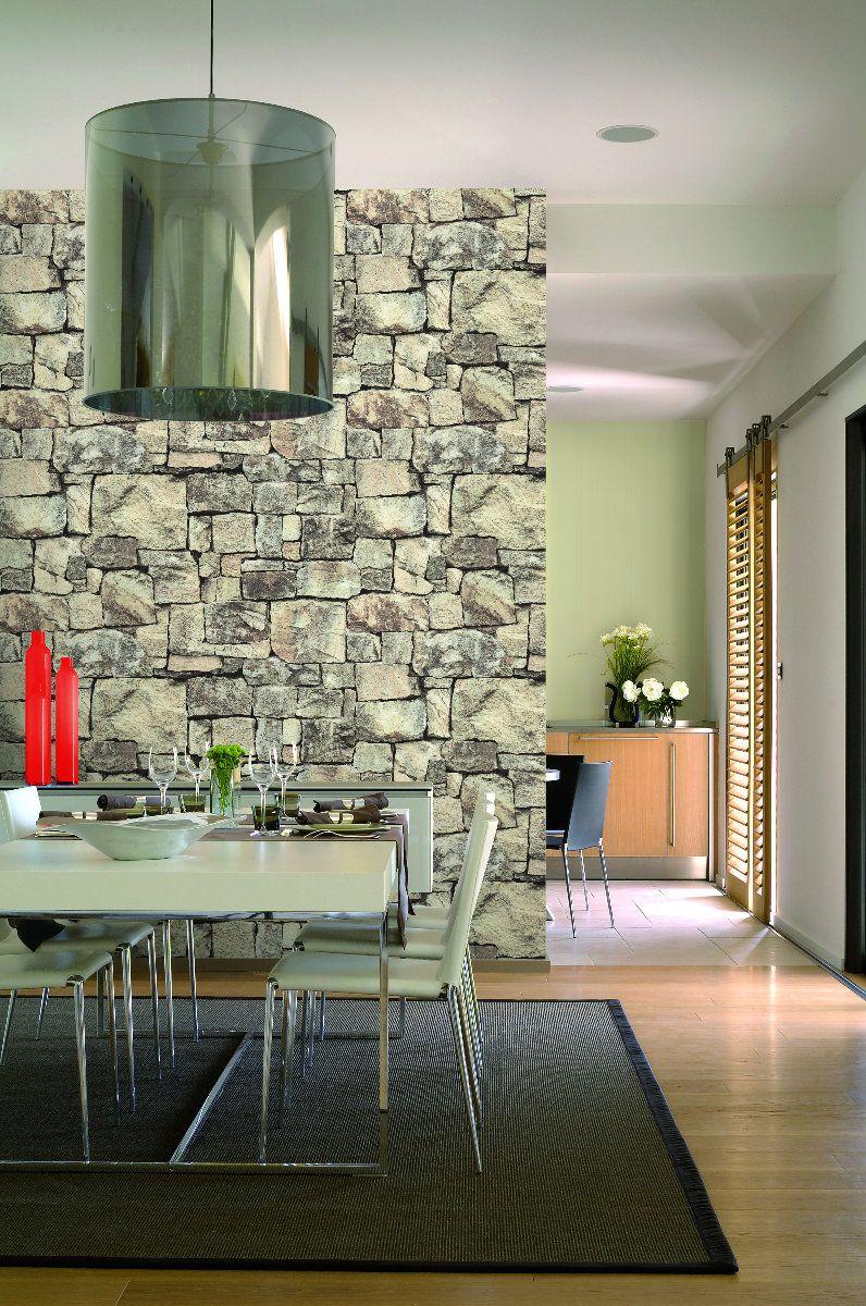 85016 1 Wallpaper Korea Stone Touch Hot Johor Bahr