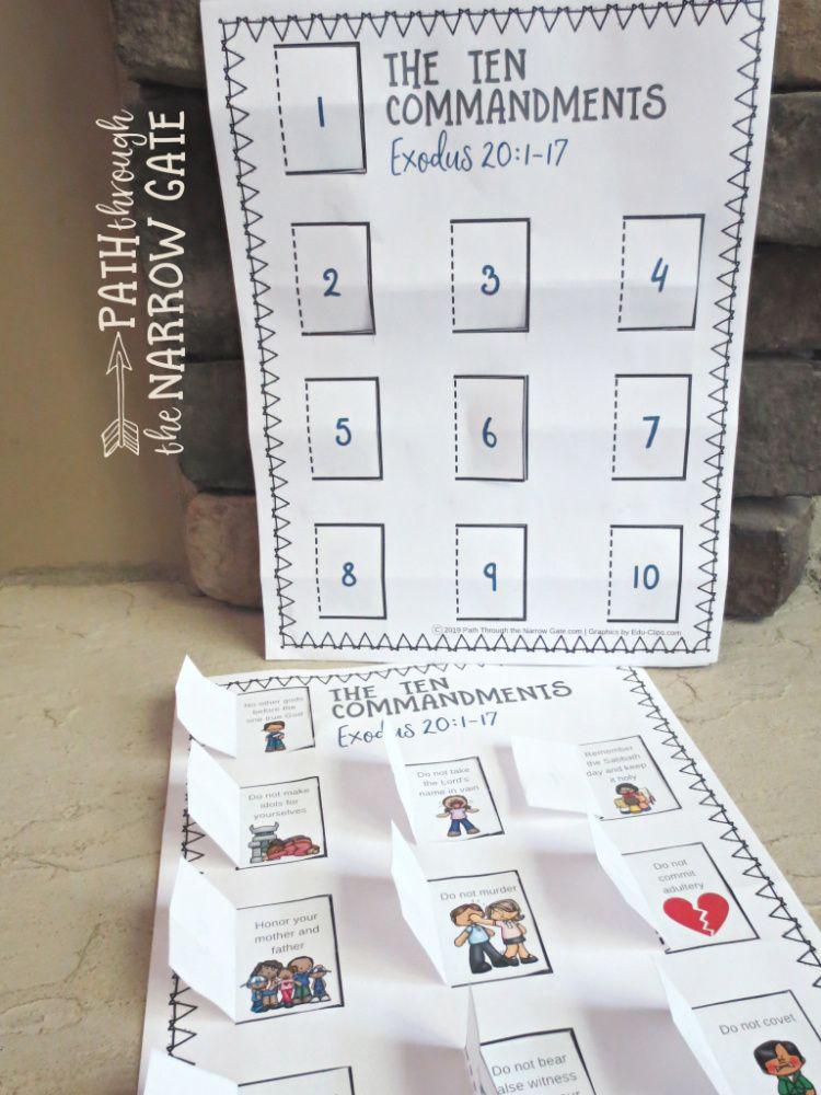 Pin On Kids Church 4