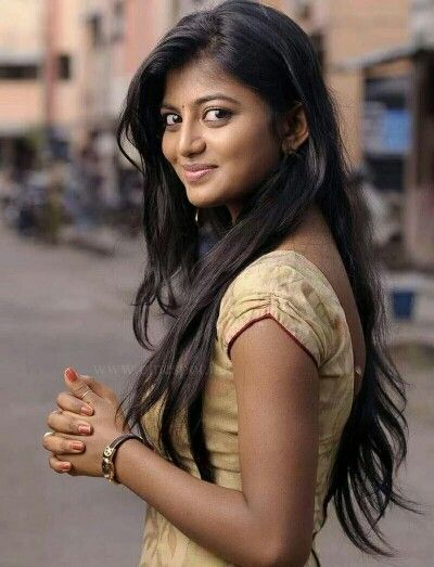 acter sex tamil image Anandhi