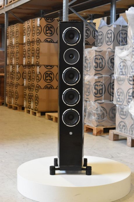 Foto: System Audio