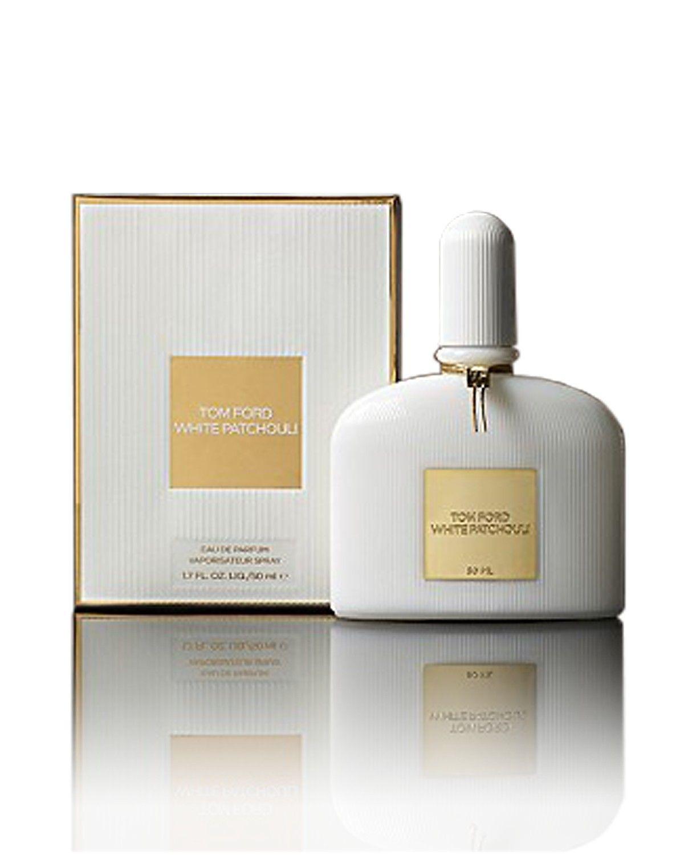 White Patchouli Eau De Parfum Products I Love Perfume Tom Ford