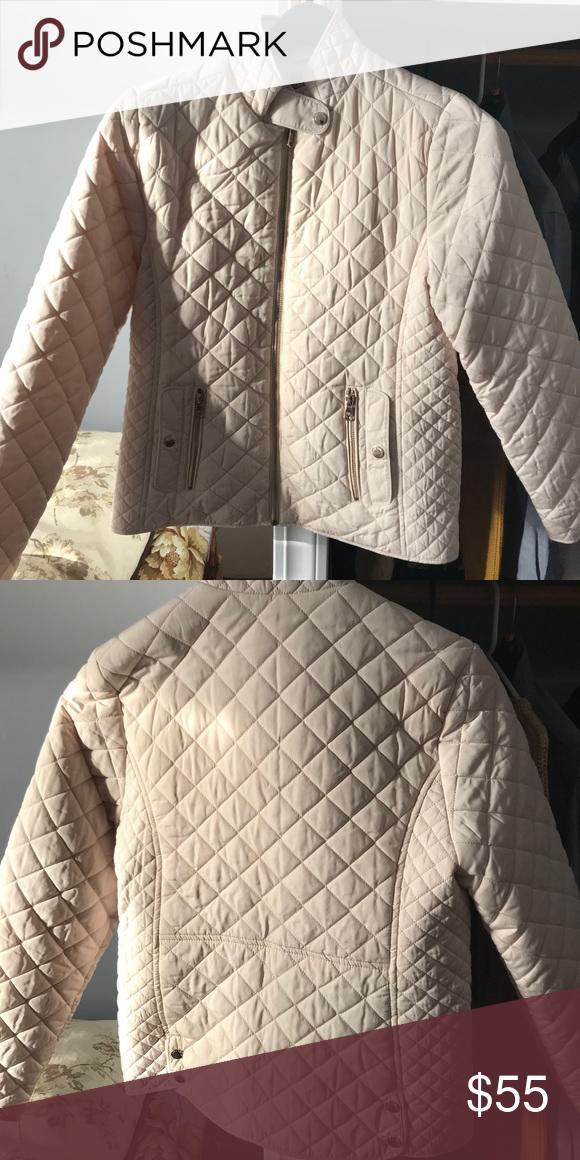 c57b22c40572 Zara girl jacket NWT