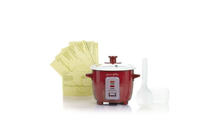 Pin On Little Cookers Small Appliances
