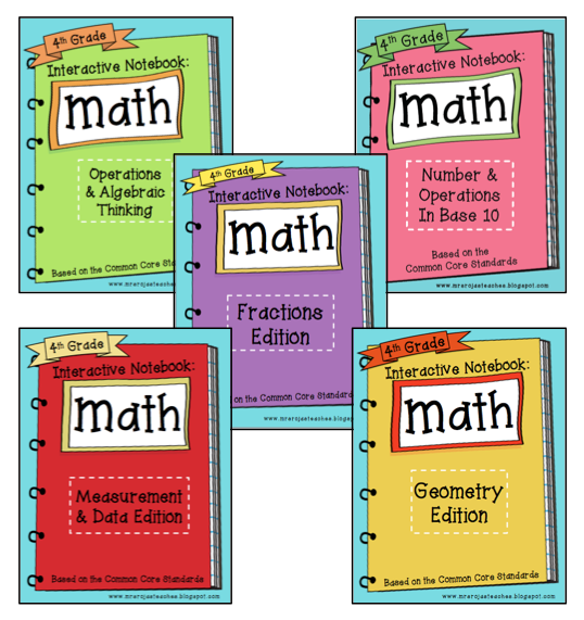 common core math worksheets for third and fourth grade each worksheet has the common core. Black Bedroom Furniture Sets. Home Design Ideas
