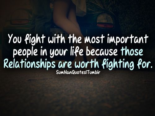 The Best Fighting Love Quotes 24 Best Quotes Images On Pinterest