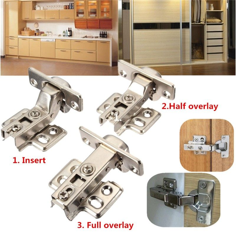 Lowest Price 26mm 1inch Corner Folded Cabinet Door Hinges Kitchen Bathroom Cupboard Home Housing Safely Security In Door Hing Ferramentas Marcenaria Ferramentas