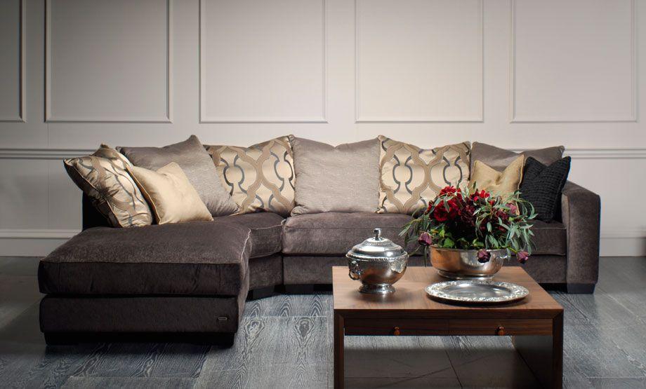 Brompton   Michael Tyler Furniture At Dansk