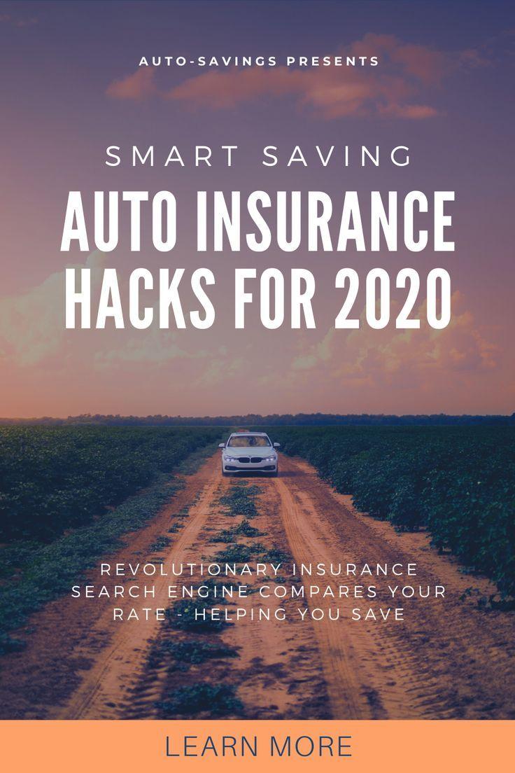 Auto Insurance Quotes Comparison Tool