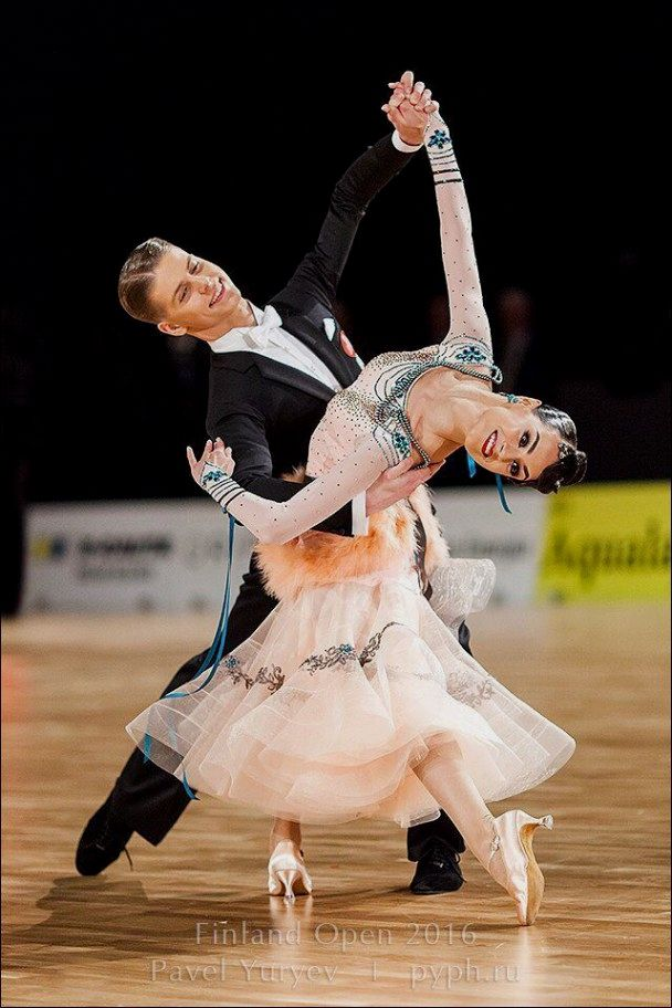 0d316648e716 Ballroom dancing dresses. Ballroom dancing is just as popular as ever before,  one reason certainly is the many movies and tv series which include dancing.