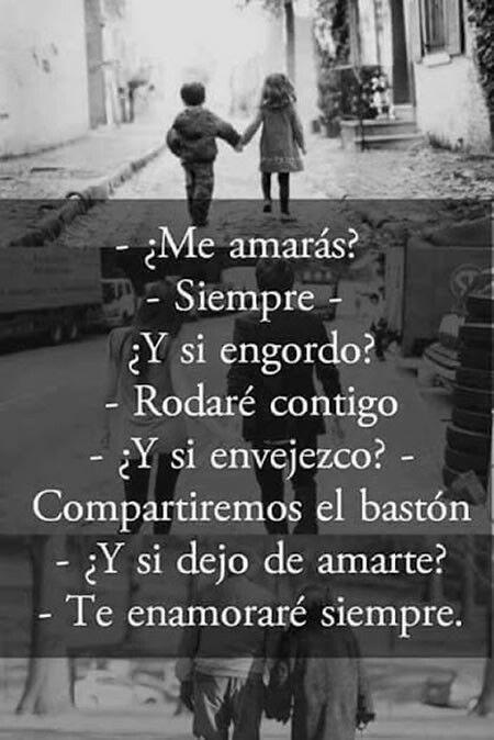 Viva El Amor En Todas Sus Facetas De La Vida De Todo Pinterest
