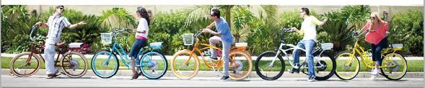 Metropolis Bikes Bike Bicycle Shop Electric Bike