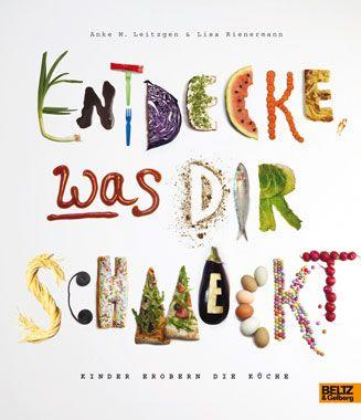 Cover-Kinderkochbuch-Was-dir-schmeckt