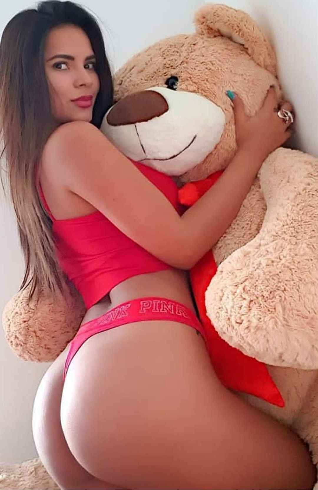 New And Used Big Teddy Bear For Sale In Bronx, Ny