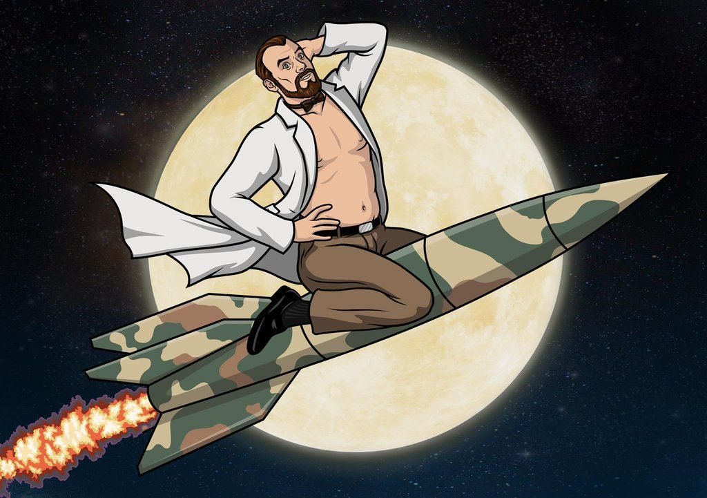 A Krieger On Twitter Archer Tv Show Archer Cartoon Archer Show