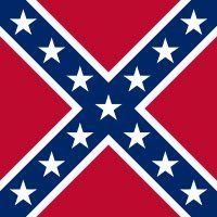 Confederate Battle Flag: Symbol of Secession