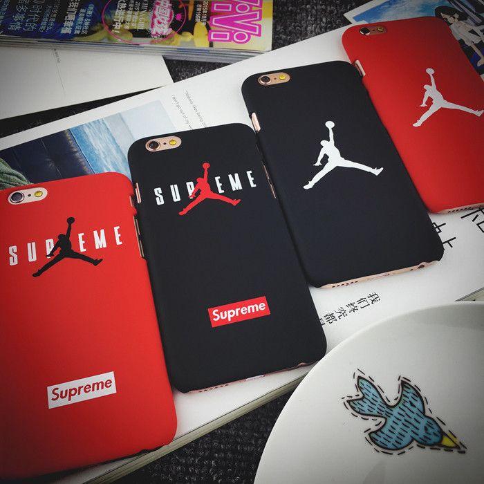 Cep telefonu Mobile Phone Bags Cases Fashion Brand Flyman Michael ...