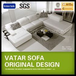 vatar sofa original design framework forum corner with chaise speaker buy bed cup holder product on alibaba