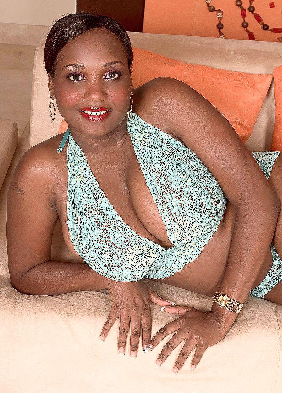 pinw.w on cute women | pinterest | beautiful black women, black