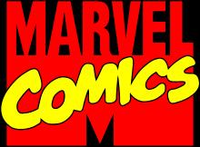 Photo of Marvel Comics – Wikipedia